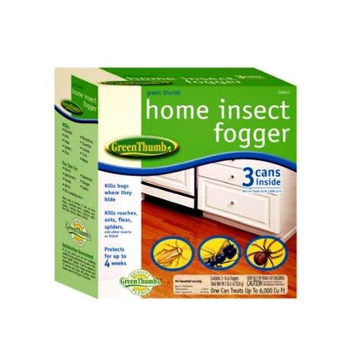 las-industrias-122378-verde-pulgar-3-unidades-interior-bug-nebulizador-2-ounce