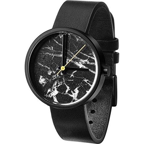 aark-collective-marble-watch-nero
