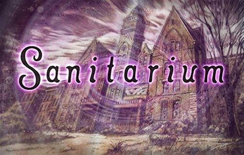 sanitarium-by-asmadi-games