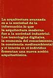 Image de Diccionario Metápolis Arquitectura Avanzada (ACTAR)