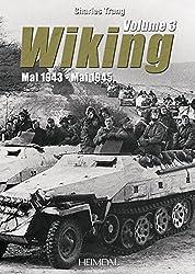 La Wiking Vol. 3 (French Text)