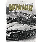 La Wiking Vol. 3 (French Text)