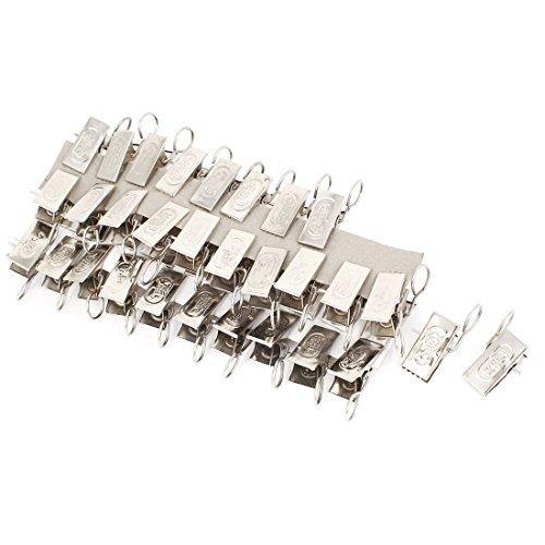 40-pc-versilbern-ton-metallfeder-vorhang-drapierung-alligator-haken