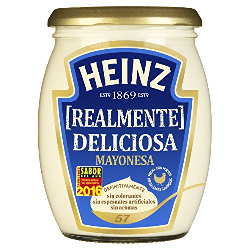 heinz-mayonesa-470-gr