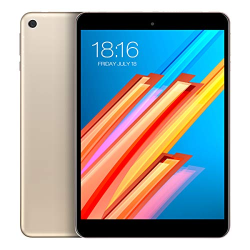 tablet teclast TECLAST M8PRO Tablet 7