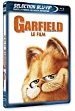Meyer, Breckin - Garfield [Blu-ray] [FR Import] (1 Blu-ray)