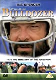 They Called Him Bulldozer [DVD]