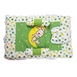 Morisons Baby Dreams Baby Bed - Bunny Th...