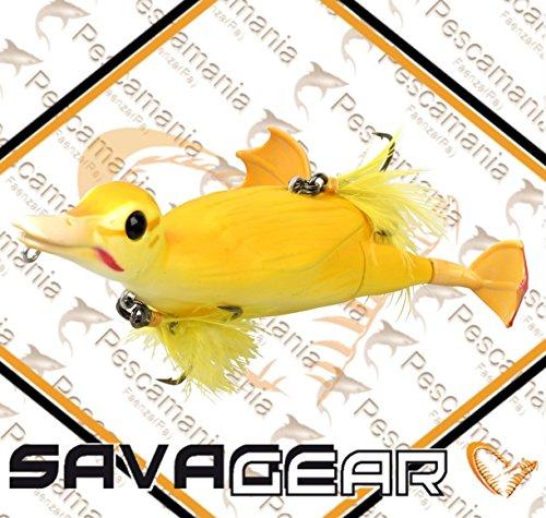 savage-gear-3d-suicide-duck-wobbler-ente-entenkoder-angelkoder-fur-hecht-hechtkoder-enten-jerkbait-w