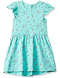 Mothercare Baby Girls' Dress