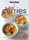 New Curries (The Australian Womens Weekly Essentials)