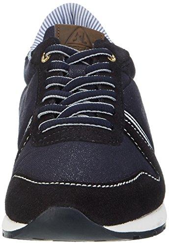 Gaastra - Mirage Dnm, Pantofole Donna blu (navy)