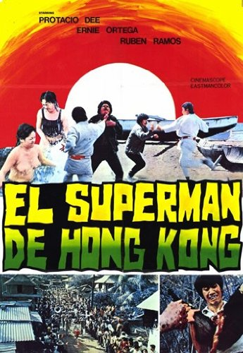 bruce-hong-kong-master-affiche-movie-poster-11-x-17-inches-28cm-x-44cm-1