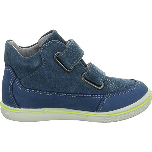 Ricosta 2525100-141, Sneaker bambini Violett