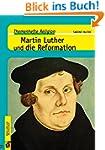 Martin Luther und die Reformation (Th...