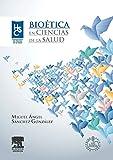 Bioética En Ciencias De La Salud (+ StudentConsult)