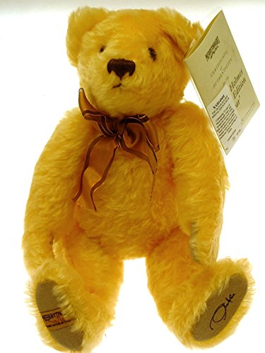 merrythought-teddy-bar-oliver-holmes-special-edition-bar-le-100-stuck-gb358