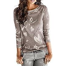 premium selection ca1bb c9a12 Günstige Pullover Damen - Suchergebnis auf Amazon.de für