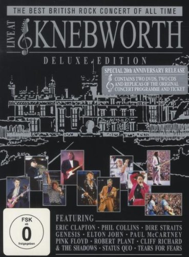 live-at-knebworth-deluxe-edition