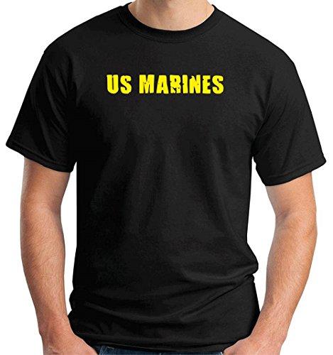 cotton-island-t-shirt-oldeng00704-us-marines-talla-xxl