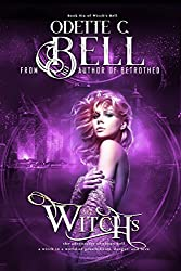 Witch's Bell Book Six