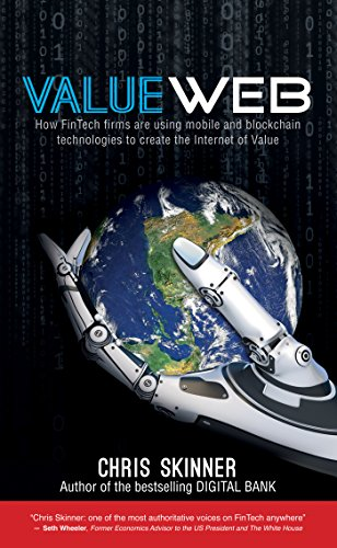 valueweb-how-fintech-firms-are-using-bitcoin-blockchain-and-mobile-technologies-to-create-the-intern