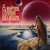 South of reality | The Claypool Lennon Delirium. 2015-....