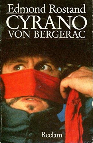 Download Cyrano von Bergerac
