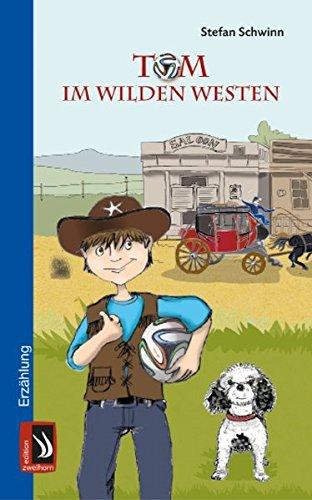 tom-im-wilden-westen
