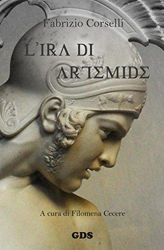 L'ira di Artemide