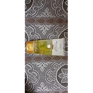 Patanjali Saundarya Aloe Vera Gel With Kesar Chandan, 150ml