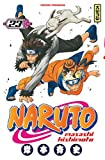 Image de Naruto Vol.23
