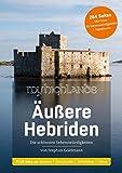 ISBN 3000574875