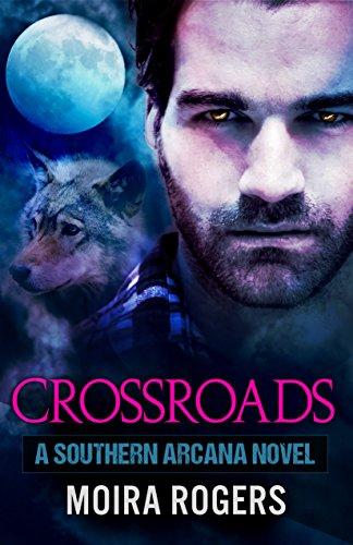 crossroads-southern-arcana-book-2