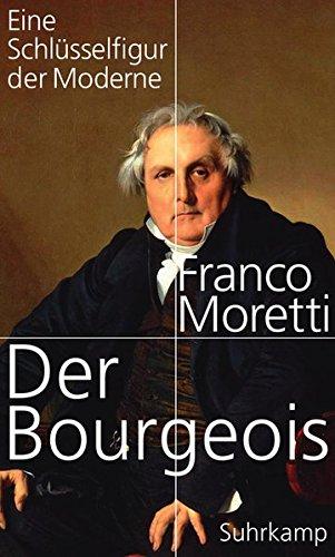 der-bourgeois-eine-schlusselfigur-der-moderne