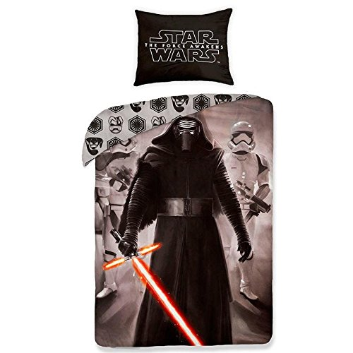 funda-nordica-star-wars-episodio-vii-first-order-160cm