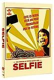 Selfie [DVD]