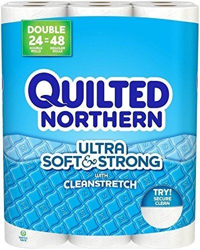 quilted-northern-ultra-soft-strong-with-clean-stretch-unscented-bathroom-tissue-24-ct-by-quilted-nor