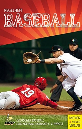 regelheft-baseball