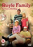 The Royle Family: Barbara's Old Ring [DVD]