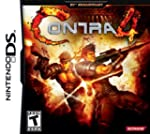 Contra 4 / Game