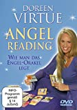 Doreen Virtue Angel Reading kostenlos online stream