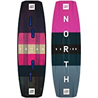 North kiteboarding Kitesurf kite Team Series 2018 142