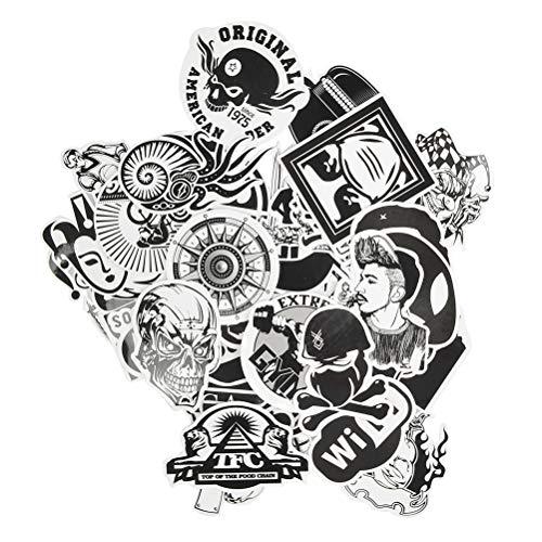 50 Pcs Nicht Wiederholen Super Hero Coole Aufkleber Für Laptop Auto Styling Telefon Fahrräder Gepäck Motorrad Pvc Wasserdichte Aufkleber Bequem Zu Kochen Sammeln & Seltenes Aufkleber