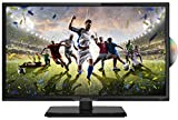 Dyon Sigma 24 Pro 60 cm (23,6 Zoll) Fernseher (Full-HD,...