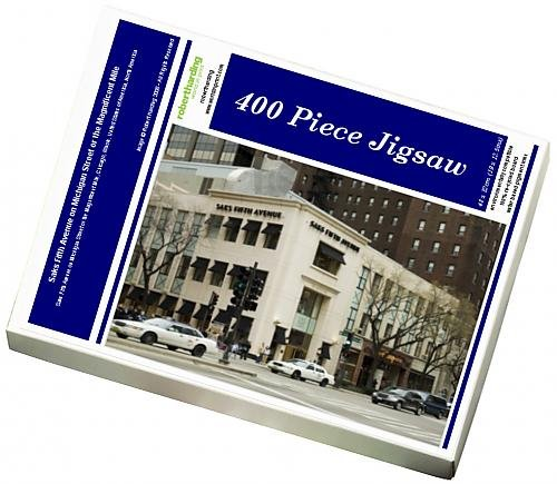 photo-jigsaw-puzzle-of-saks-fifth-avenue-on-michigan-street-or-the-magnificent-mile