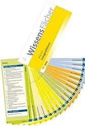 WissensFächer: Energieeffizienz (de-WissensFächer)