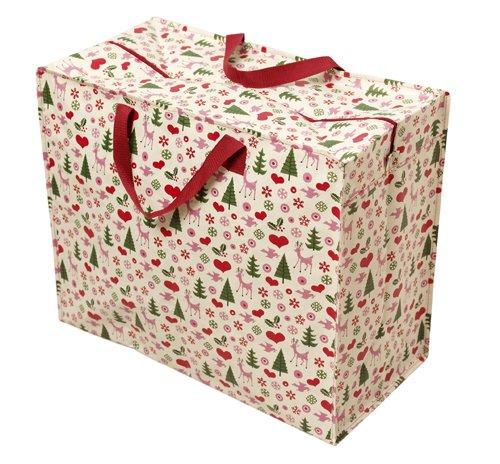 the-original-jumbo-storage-bag-50s-christmas