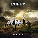 30 Year Journey - The Best Of Runrig -
