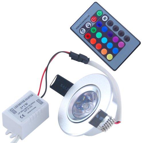 thg-8-pc-de-alta-potencia-de-3w-nueva-100-240v-16-colorful-intermitente-rgb-clip-ronda-luz-de-techo-